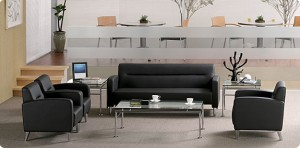Choosing The Best Office Furniture Fursys USA Fursys - Office furniture usa