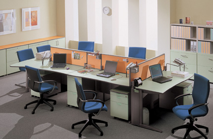 office cubicle design layout. Delighful Cubicle Cubicles In Office Cubicle Design Layout