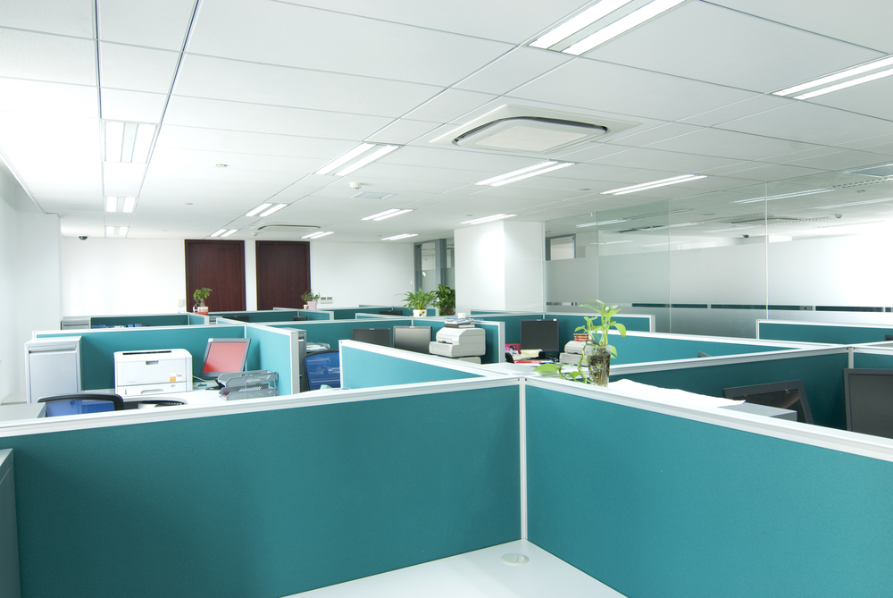 office cubicle. office cubicles and its essential features cubicle t
