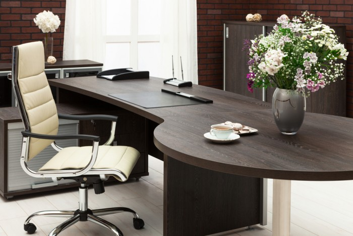 Finding Quality fice Furniture At A Great Price