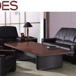 RHODES - LS7000