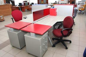 modern office cubicle. Modern Office Cubicles Cubicle S