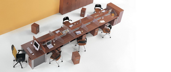 Ordinaire Essential Office Furniture For Small Business Startups